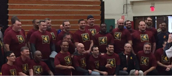 Trojans Have Strong Showing at Art Kraft Memorial - Triton College